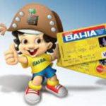 cartao-casas-bahia-150x150