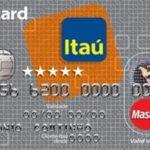 cartao-de-credito-itau-150x150