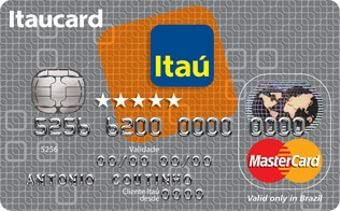 cartao-de-credito-itau