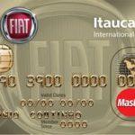 cartao-fiat-itaucard-150x150
