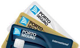cartoes-porto-seguro