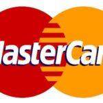 mastercard-150x150