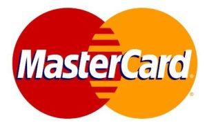 mastercard-300x181