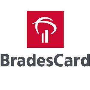 bradescard 300x300 Cartão de Crédito Bradescard   Fatura, 2ª Via, Telefone