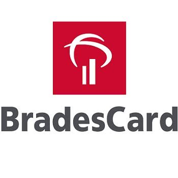 Cartao De Credito Bradescard Fatura 2ª Via Telefone Cartoes