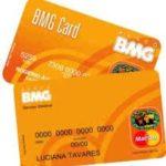 cartao-bmg-150x150