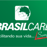 brasilcard-150x150