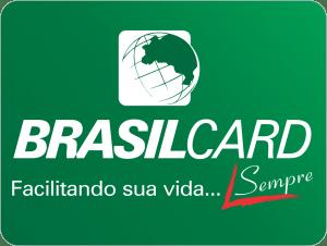 brasilcard-300x226