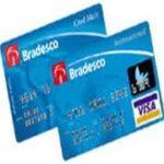 cartao-bradesco-visa-150x150