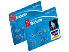 cartao-bradesco-visa