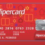 cartao-hipercard-150x150
