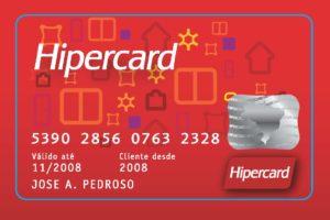 cartao-hipercard-300x200
