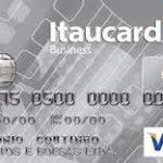cartao-itaucard-150x150