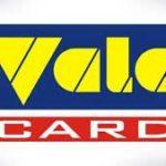 valecard-150x150